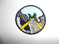 b8738 RVN Vietnam Air Force 122nd Observation Squadron IR7C