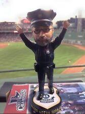 Steve Horgan Boston Red Sox Bullpen Cop SGA Bobblehead W/BOX Super RARE L@@K