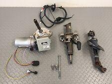 02-07 SATURN VUE EQUINOX ELECTRIC POWER STEERING PUMP MOTOR COLUMN COMPLETE KIT