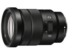 Standardobjektiv für Sony Kamera