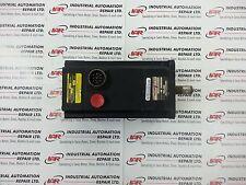 MOOG BRUSHLESS MOTOR 305A131C