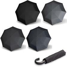 Knirps fiber t1 Automatic paraguas bolsillos paraguas