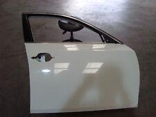 2004-2010 E60 BMW 528i 530i 535i 550i FRONT RIGHT DOOR SHELL OEM LOT323