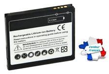 Batterie ~ HTC Desire HD / T-Mobile my touch HD /... (BAS470)