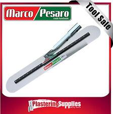 Marco Pesaro Walking Trowel  600mm MP55