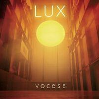 Voces8 - Lux [CD]