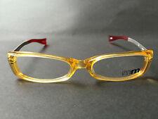 Mikli par Mikli M0116 col.04 Authentic Glasses Frames Lunettes Occhiali Brille