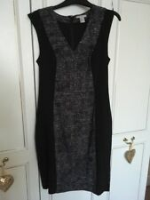 H&M Formal Dress Size 40 New
