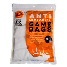 Koola Buck Xl Elk Quarter Anti-Microbial Game Bag-One Size
