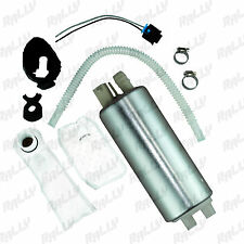 092 NEW Fuel Pump REPAIR KIT 1999-2003 GMC SIERRA