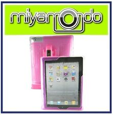 DiCAPac WP-i20 (Pink) Waterproof Case for iPad / iPad 2