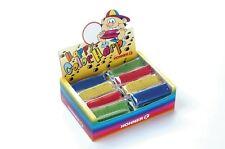 HOHNER Happy Color Harp Mundharmonika für Kinder