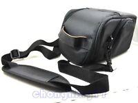 camera case bag FOR Nikon DSLR D5300 D3200 D3100 D5200 D7100 D90 D70 D7000 D700