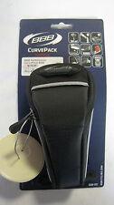 BBB Curvepack  Satteltasche BSB-13S schwarz  881.151.301  (N34)1904