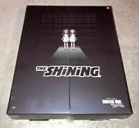 Mattel The Shining Grady Twins Monster High Collector Doll Set NEW *SHIPS TODAY*