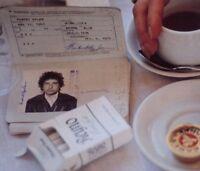 BOB DYLAN - BOOTLEG SERIES VOL.1-3  3 CD  58 TRACKS INTERNATIONAL POP  NEU