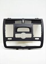 Original MB Vito Viano W639 Cover a/C Console Fairing A6396800107 G608
