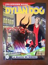 DYLAN DOG Collezione Book n°6 cartonato  [G507] ottimo