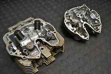 "HONDA 400ex HEAD and ROCKER MATCHING! engine motor cylinder head cover 99-08 ""L2"