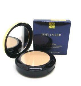 Estee Lauder Double Wear Stay In Place Matte Powder ~ 1N2 Ecru ~ .49 oz ~ BNIB