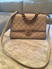 378ccf993037 CHANEL Large Bags & Handbags for Women for sale | eBay