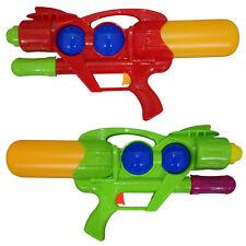 Pocket Rocket Pistola De Agua Kids Spray Pistola De Juguete Para Niños De Alta Potencia Super Madurador