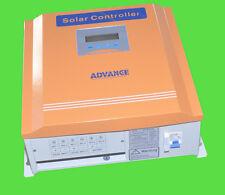 Caricatore solare  14 KWatt / 192 Volt / 75 Amp - Advance