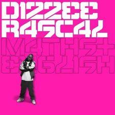 Promo Rap & Hip-Hop Grime Music CDs