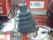 CV Boot Kit Inner Vauxhall Nova Corsa 1.0 1.2 1.3 1.4 1.5D 1.7D diesel