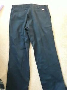 Dickies work pants 38x32