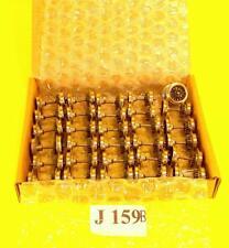 j159b jouef BULK BONUS BUY 30x wheeled/geared axles spoked application unknown
