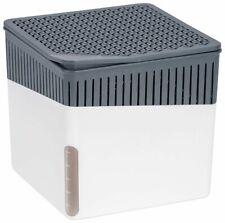 WENKO Luftentfeuchter »Cube 1000 g«