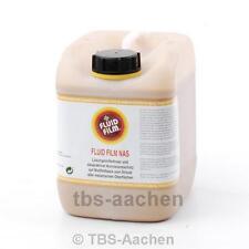 Fluid film Liquid NAS antiruggine 5 LITRI