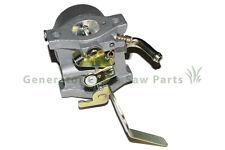 Carburetor For Yamaha EF3000iSEB EF2600D INVERTERS Generator MODIFICATION NEEDED