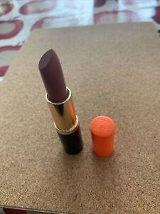 Estée Lauder  Pure Colour #82 Pinkberry Creme Lipstick