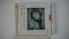 Vanessa Mae - China Girl - CD