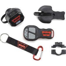 WARN Wireless Remote Control - for Warn ATV Winches - P/N 90288 4117859729519