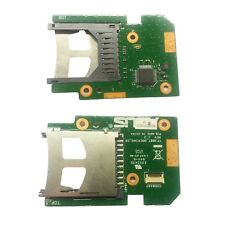 Original Asus Transformer PAD TF300T SD Card PCB Board Replacement Part