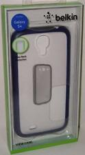 Belkin F8M565btC01 View Case Cover Samsung Galaxy S4