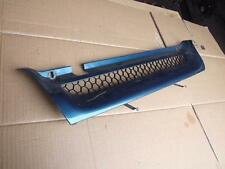 CITROEN AX 1996 954CC FRONT GRILL GRILLE