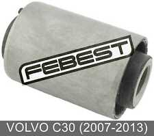 Arm Bushing For Rear Rod For Volvo C30 (2007-2013)