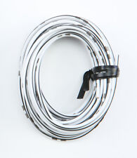 Shindy Colored Wiring 16-672