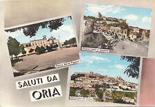 #ORIA: SALUTI DA 1964