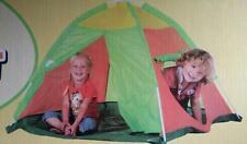 Tente igloo , ,tente de jeu, dôme , pour enfant, , Maison jouet,