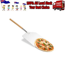 Pizza Peel Cooking Utensils For Sale Shop With Afterpay