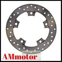 Brake Disc Brembo Kymco X-Citing 300 R 08 - 2011 68B40799 Rear