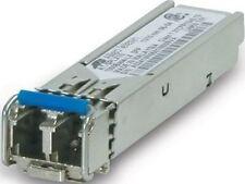 NEU Original Allied Telesyn AT-MC102XLPCI-001 100TX - 100FX RJ45 990-003273-001