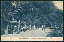 Alessandria Lobbi cartolina QK0517