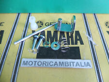 YAMAHA 1VJ-1490J-10 REVISION CARBURETOR NEEDLE SET XTZ600 TENERE XT600Z XT 600 Z