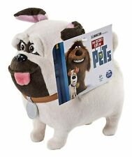 Pets Plüschfigur Mel | Lagerware | Blitzversand |